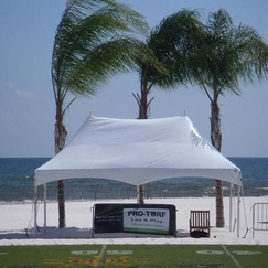 Express Frame Tents