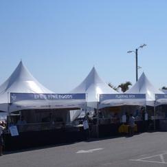 HighPeak Frame Tents